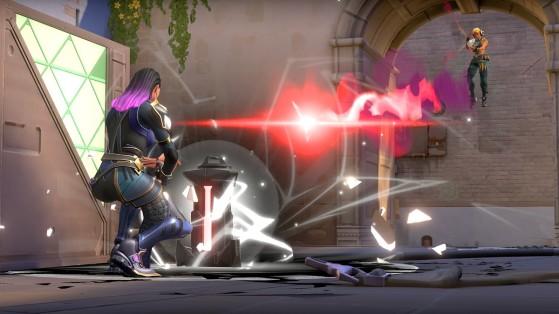 Valorant : Spike Rush, le nouveau mode de jeu