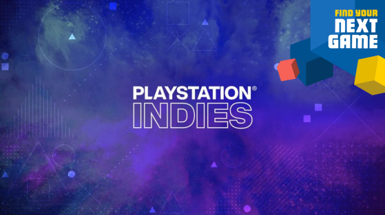 PlayStation Indies : annonce et trailers