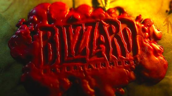 Diablo 3 : Blizzard envisage de modifier le bonus de la Saison 21