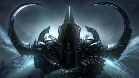 Diablo 3 : Déploiement du correctif en jeu de modification du bonus de la Saison 21
