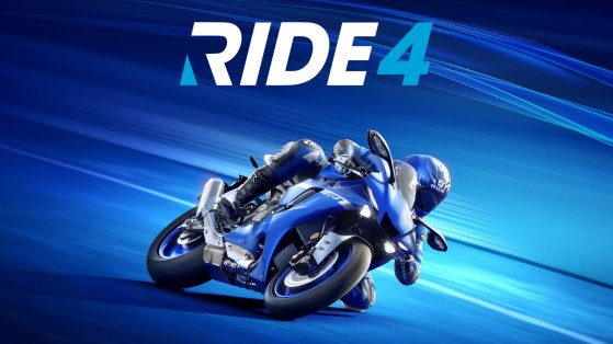 Test de Ride 4 sur PC, PS4, Xbox One, PS5, Xbox Series X