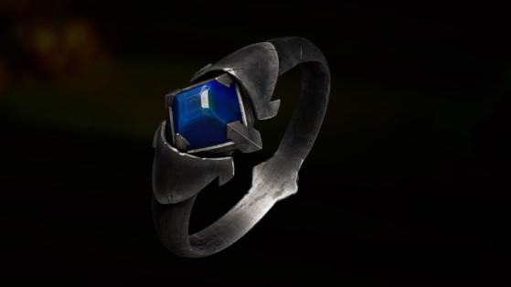 Obtenir tous les anneaux du jeu, guide Demon's Souls PS5