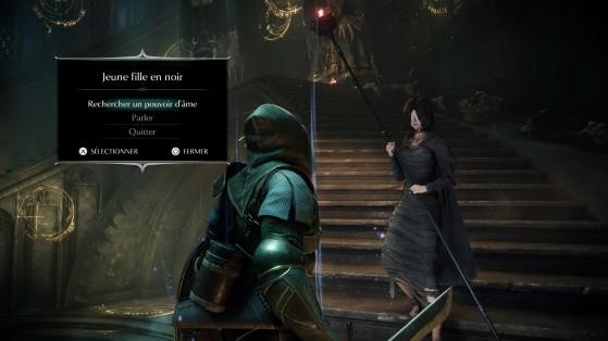 Comment gagner des niveaux dans Demon's Souls PS5