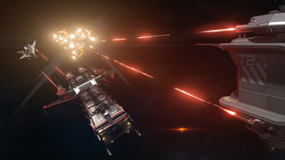 Star Citizen : Post Mortem du patch 3.11
