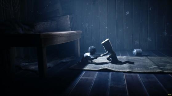 Dernière Preview Little Nightmares 2, aperçu : PC, PS4, PS5, Xbox One, Xbox Series X, Switch