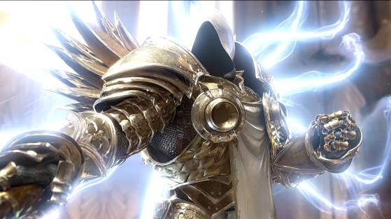 Diablo 3 : Guide des Conquêtes de la Saison 23