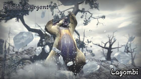 Lagombi Monster Hunter Rise : Comment le battre, guide et astuces