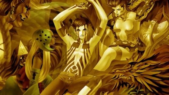 Preview Shin Megami Tensei 3 Remaster sur PC : A démon, démon et demi