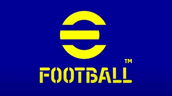 Konami : La licence PES évolue et devient le jeu eFootball
