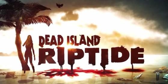 Dead Island : La jungle et les Zombies