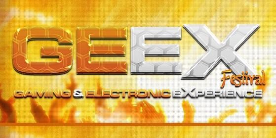 GeeX Festival