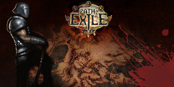 Path of Exile - 31/10/2013
