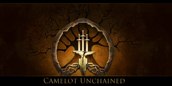 Camelot Unchained : Preview