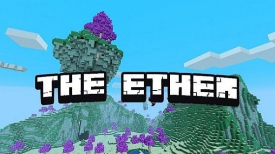 Mod The Ether