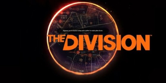 The Division, le MMO d'Ubisoft - 11/06/2013