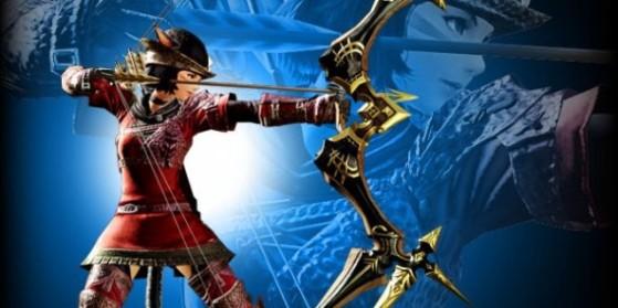Final Fantasy XIV : Guide du Barde - Millenium