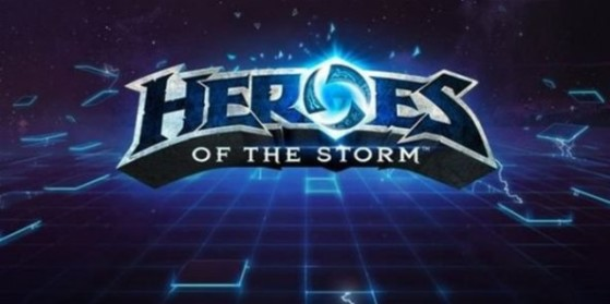Heroes of the storm : Les héros