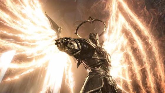 Rejoindre la rédaction Millenium Diablo