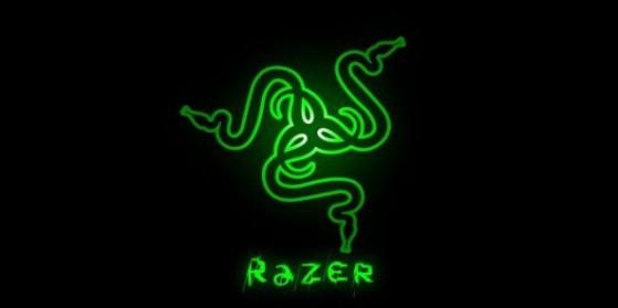 Mise à jour Razer Synapse
