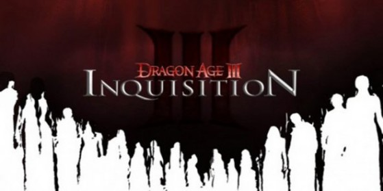 Dragon Age  PS3 PS4 One Xox 360 PC