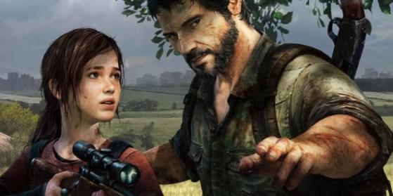 The Last of Us sur PS4 dès cet été ?