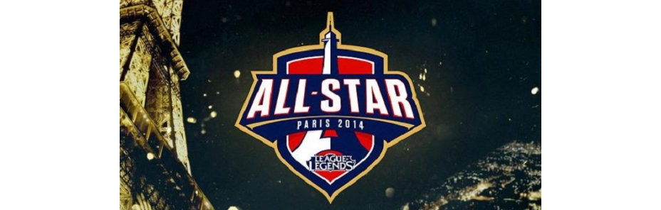 All-Star, vente ticket...