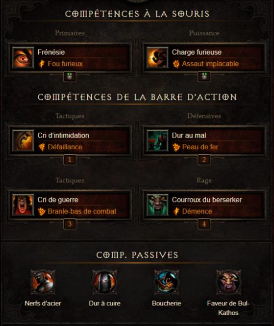 https://eu.diablo3.com/fr/calculator/barbarian#WSfikP!bVjS!cZZZYZ - Diablo 3
