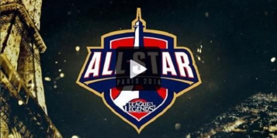 Interviews All Star, Récap