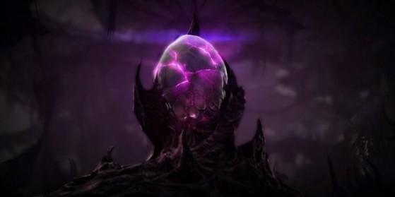 Starcraft 2 : Les bases du jeu