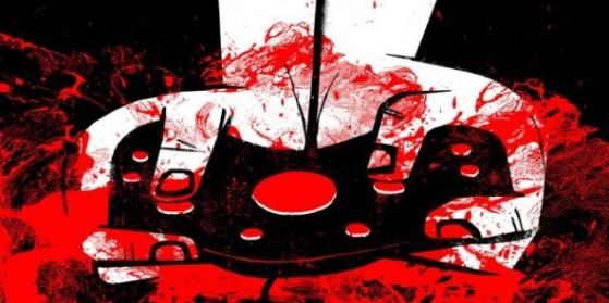 Les jeux violents réduisent les crimes