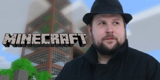Minecraft : Le comparatif PC / Console