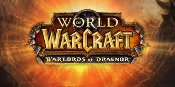 Patch 6.1 de World of Warcraft