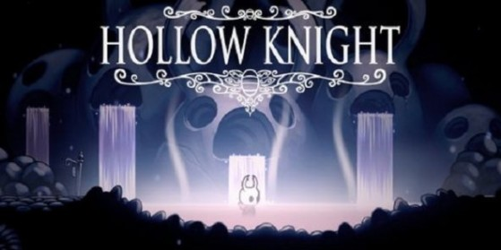 Présentation de Hollow Knight