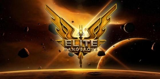 Elite : Dangerous, PC