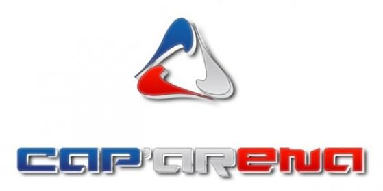 Cap Arena Advanced Warfare #4