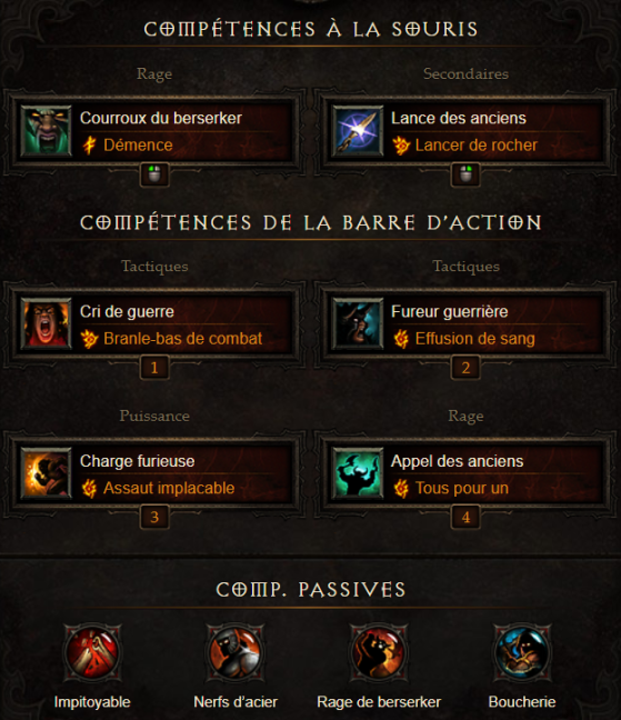 https://eu.diablo3.com/fr/calculator/barbarian#.QkRSj!ZbXj!.YYcZc - Diablo 3