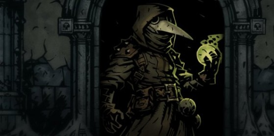 Plague Doctor, Docteur Lapeste, Guide