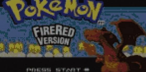 Pokémon dans Minecraft Vanilla