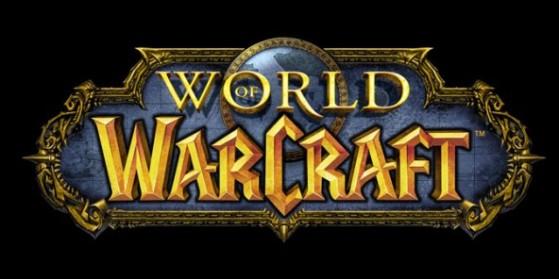 Index World of Warcraft