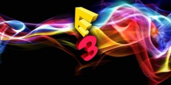 Pre-Alpha Black Ops 3 jouable à l'E3