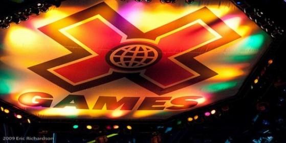 X Games MLG CoD 2015 : le bilan