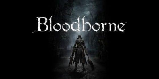 Bloodborne : Patch 1.05 à venir