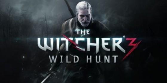 The Witcher 3 : Nouveau DLC gratuit