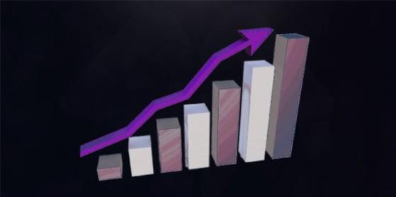 BO3 : Pas de transfert de statistiques