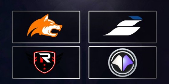 MLG World Finals : Preview du Groupe C