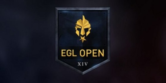 EGL Open Blackpool 2015 CoD AW