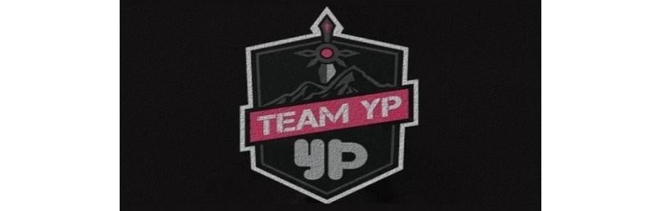 Youporn cs go