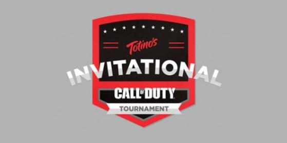 Totino's Invitational : tournoi BO3 50k