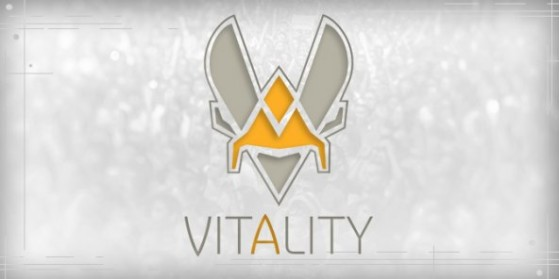 FIFA : Vitality recrute Rocky