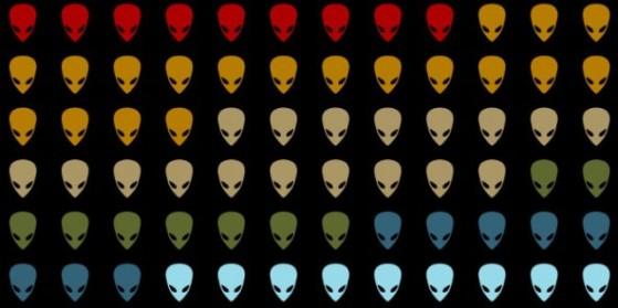 XCOM 2 : Statistiques